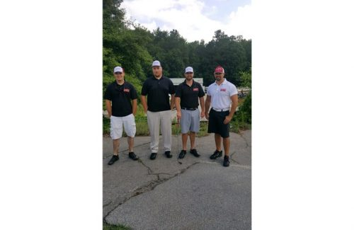 aladdin doors crew