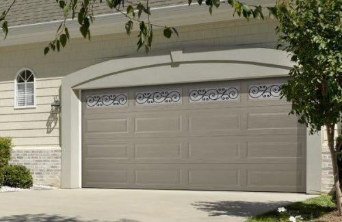 interactive door image