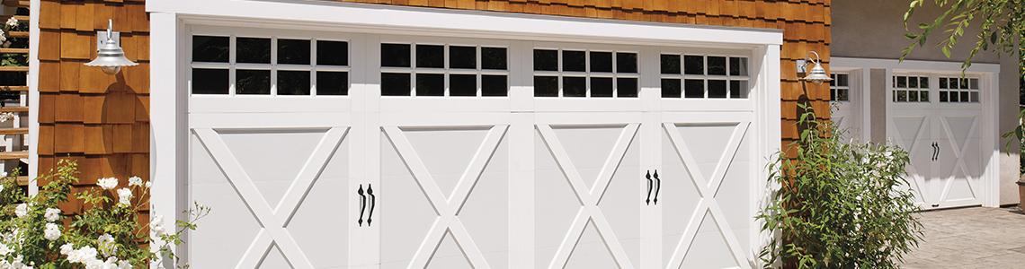 Aladdin Garage Doors Of Atlanta Ga Get A Free Estimate