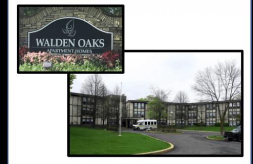 walden oaks apartment homes